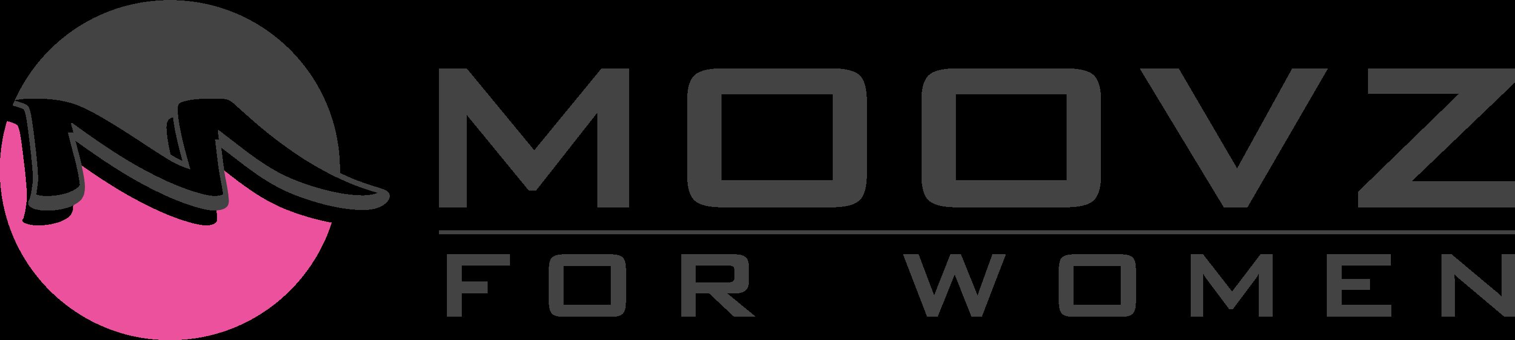 MOOVZ